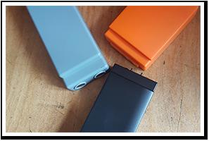 Autolaadkraan-afstandsbediening-batterij