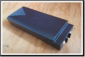 batterij-hiab-afstandsbediening