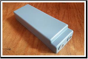 batterij-palfinger-afstandsbediening